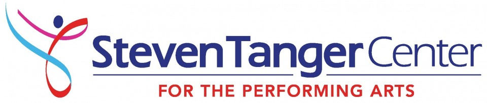 Steven Tanger Center logo