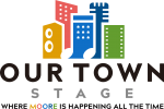 Our Town Stage
